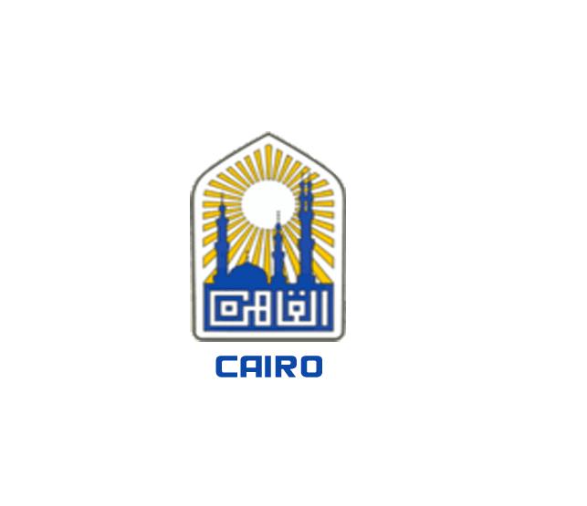 دوري منطقة القاهرة